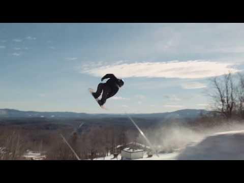 Bromley Mountain 2017-18 Season Stoke - Ski Vermont