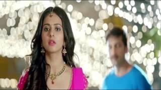 Ninnu Chudagane Song from Loukyam Movie, Gopichand, Rakul preet sing
