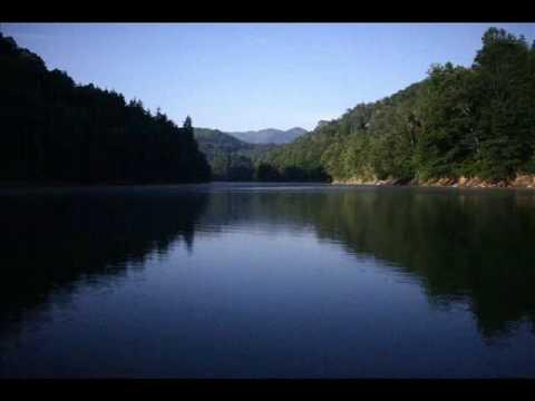 Bryson City NC Smoky Mountains Vacation Guide