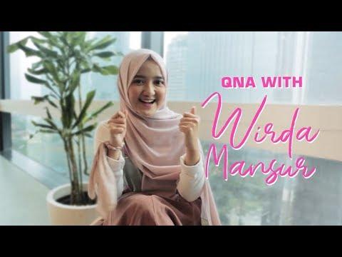 q-&-a-with-wirda-mansur- -jelang-kolaborasi-wake-up-make-up-x-mustika-ratu