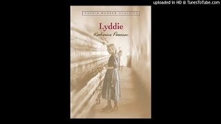 "Lyddie Chapter 16- ""Fever"""