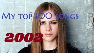 my-top-100-songs-of-2002