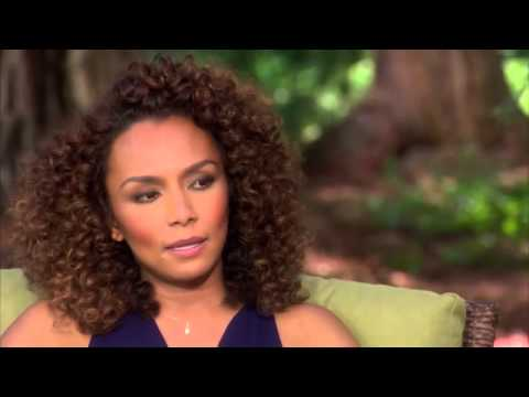 Janet Mock  Inspirational Tuesday