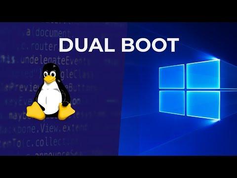 linux-&-windows,-instalación-dual-boot