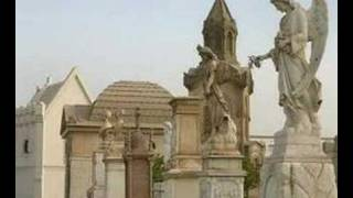 Cementerio (Carmencita Lara) thumbnail