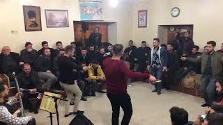 Cevdet ARSLAN Atamın Seğmenleri ve Klasikler 2019