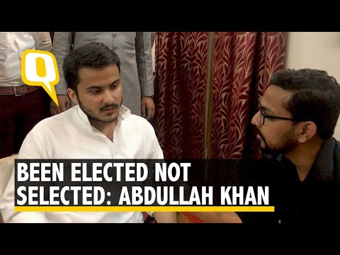 SP Does The Real Work, Will Make a Comeback in 2019: Abdullah Azam