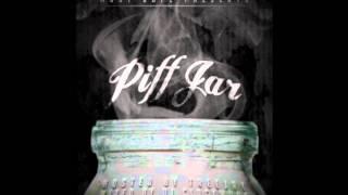 Piffsburgh - Mac Miller (Piff Jar)
