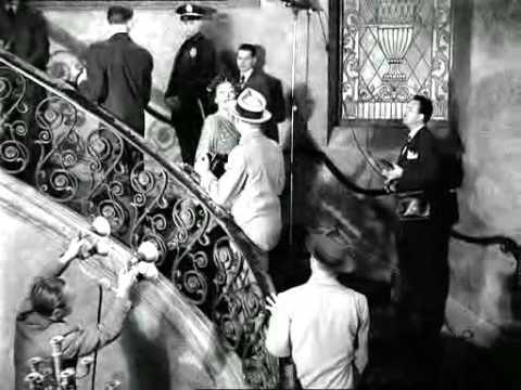 El Crepusculo de los Dioses (1950).avi