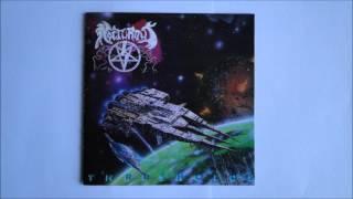 Nocturnus - Nocturne in B Minor (Instrumental)
