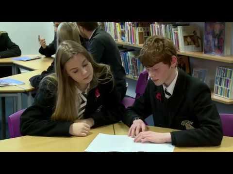 Education (Scotland) Bill