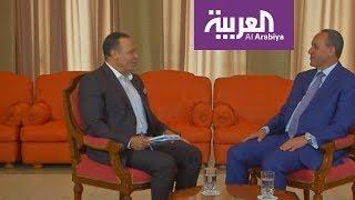 وزير عربي ينتقد الثقافة الرسمية ويعتبرها منبوذة!