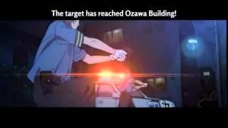 Yozakura Quartet: Tsuki ni Naku Favorite Scene