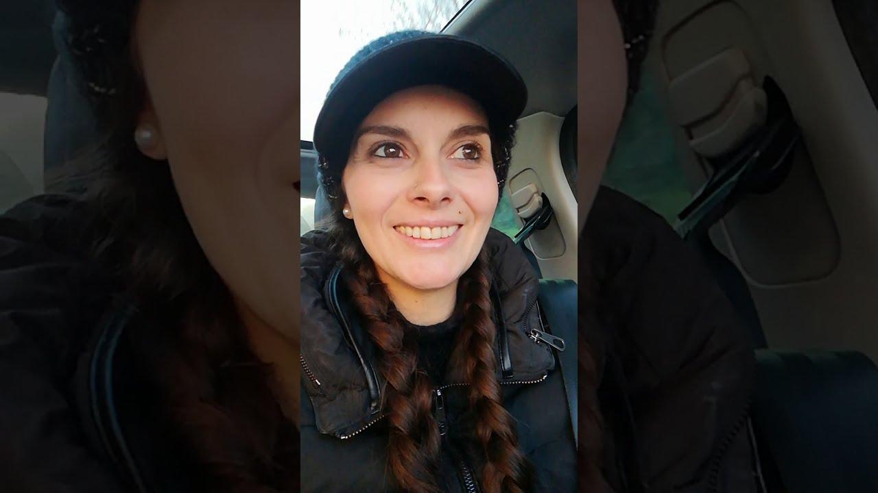 Affaire Aurélie Vaquier : ce que l'on sait sur Samire L., son compagnon,  placé en garde à vue - ladepeche.fr