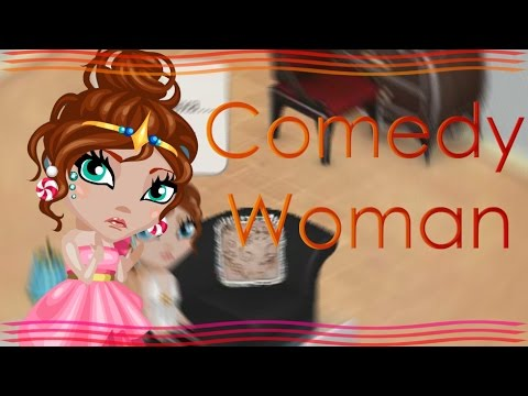 Аватария  Comedy Woman - Статус Вконтакте С озвучкой