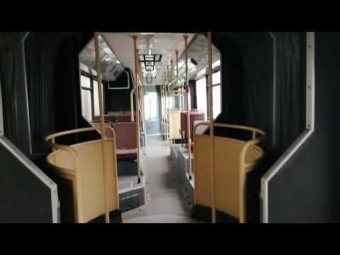 Автобус маз 105 гос номер кс 1308