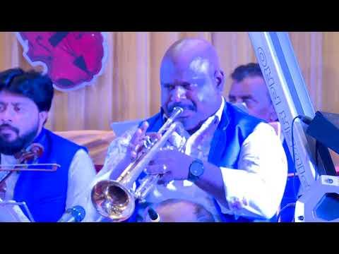 Boomi Ullavarai Puratchi Thalaivi Amma Song By Gana Bala  9150939047,9150939047