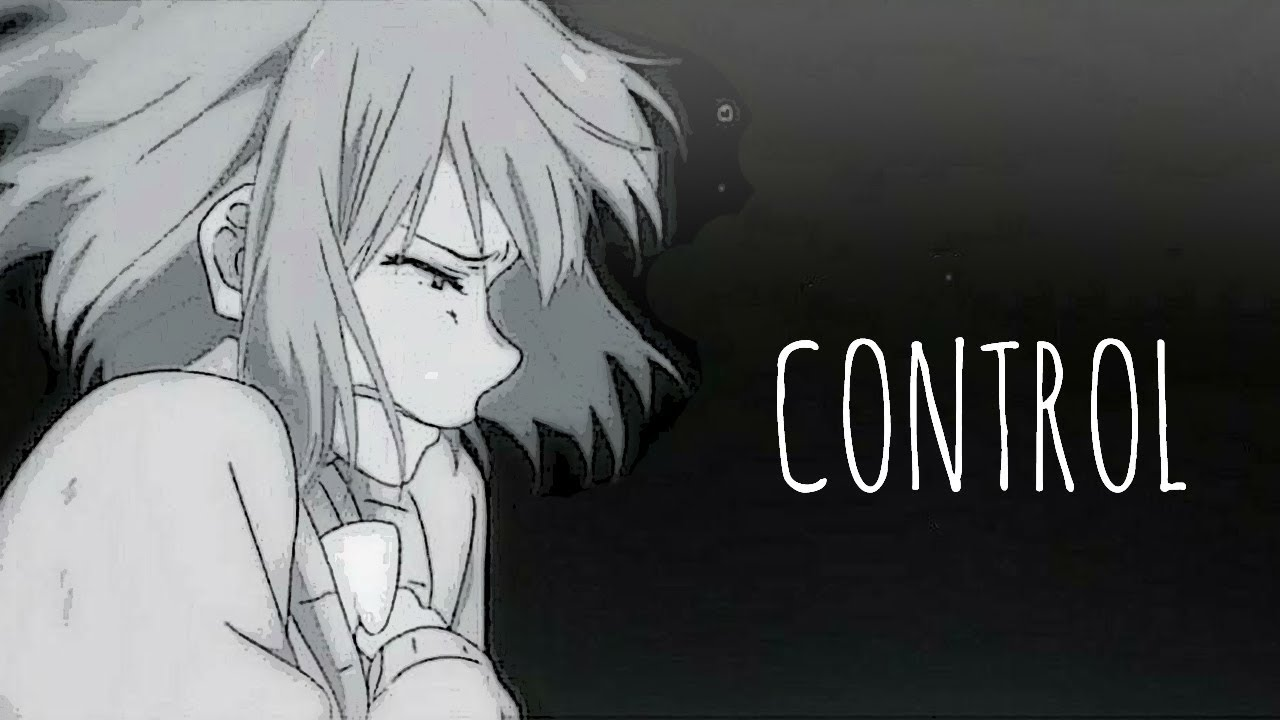 Download Nightcore - Control - (Lyrics)
