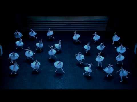 Medici.tv | Ballets