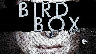 Bird Box Soundtrack Tracklist - Bird Box post-apocalyptic thriller film   Netflix