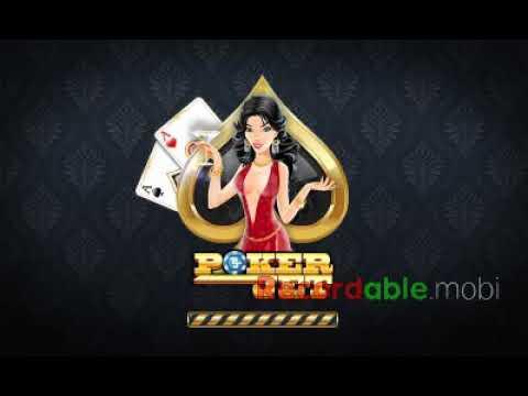 Проигрыш века в покер джет