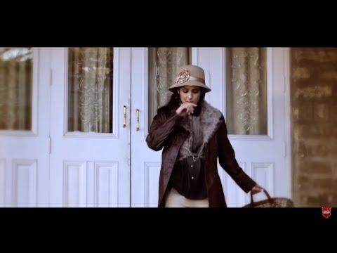 Tere Bin | Ritu Raj ft Tulip Joshi | Official Video || Album STAR | Latest Punjabi Pop Hit Song-2016