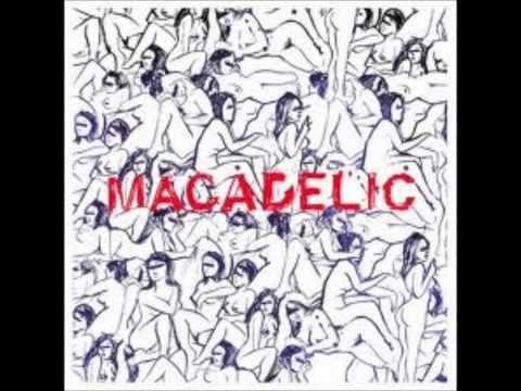 Lucky Ass Bitch By Mac Miller (feat. Juicy J) Lyrics in Description. HD