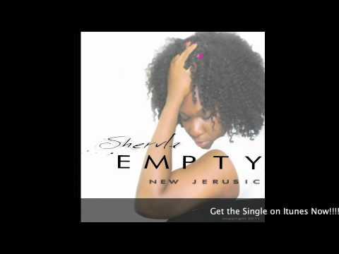 Hottest gospel songs of 2011 & 2012