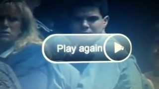 BREAKING!! Breitbart's Leaked Obama Harvard Footage (First look)