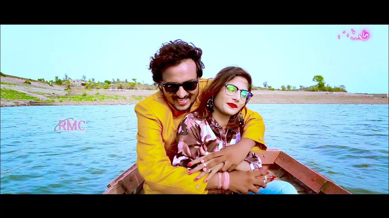गोकुल शर्मा, काजल मेहरा ll Meri Jaaniya ll Superhit Song ll Chintu Prajapati