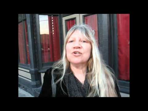Notables of Songwriting: Linda Creed