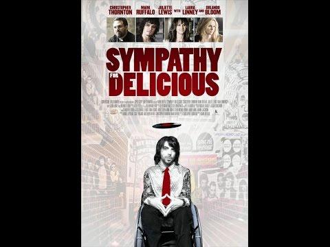 PELICULA Sympathy for Delicious(ENAMORADO DE UN SUEÑO_ 2010) LATINO COMPLETA