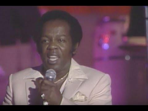 "Lou Rawls - ""Tomorrow"" (1982) - MDA Telethon"
