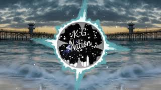 6IX9INE - KIKA ft. Tory Lanez ( BEAUZ Remix )