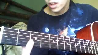 Basic Guitar: Strings, Tuning, Chords, and A Horse with No Name