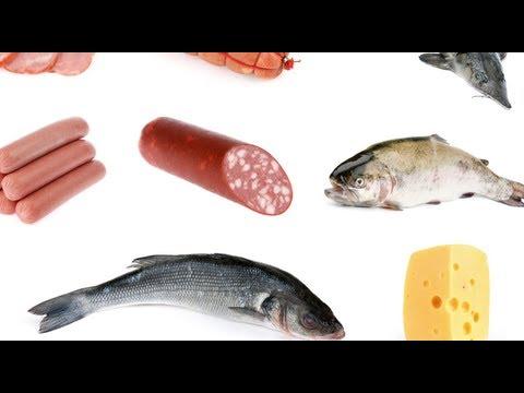 Vitamin Deficiency & Mood Effects | Vitamins
