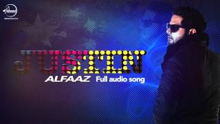 Justin Beiber ( Audio Song ) | Alfaaz Feat. Yo Yo Honey Singh | Punjabi Song | Speed Records