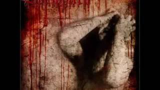 Sociopath - Anxiety