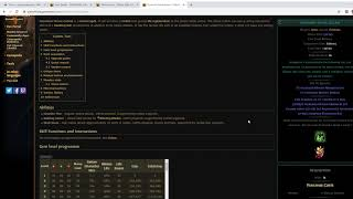 Path of Exile - Blight League - New Unique Item Analysis - Siegebreaker