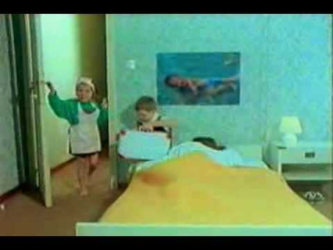 Sexuele voorlichting 1991 - YouTube: http://www.youtube.com/watch?v=yMk4ocU3-5Y