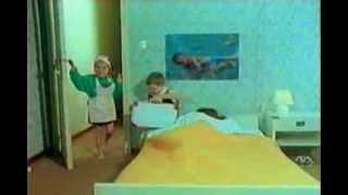 Sexuele voorlichting 1991, Видео, Смотреть онлайн