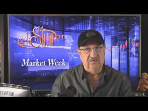askSlim Market Week 11/20/15