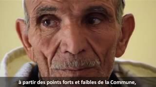 PAC - Actions de développement au Maroc