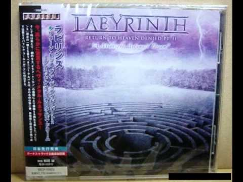 Larinth  You Dont Remember, Ill Never Forget Yngwie J Malmsteen , bonus track