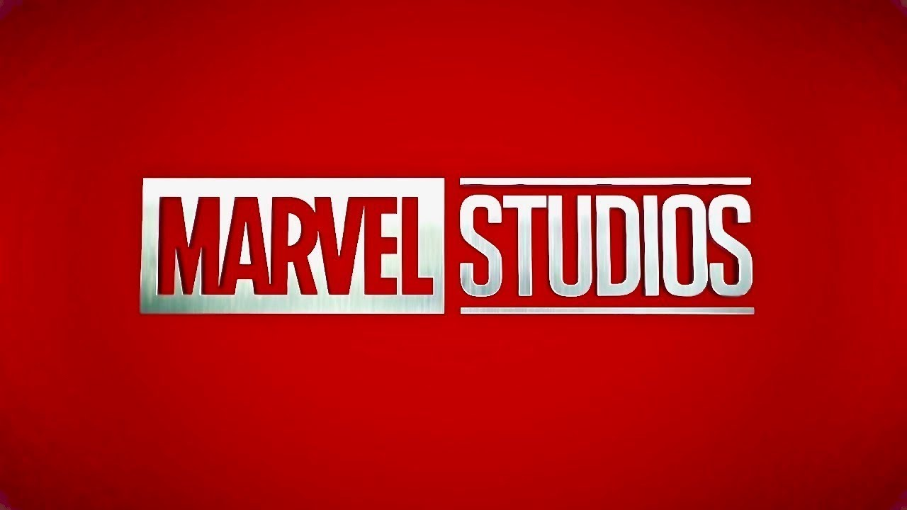 Marvel Avengers Endgame   Marvel Studios Intro   2019   REAL
