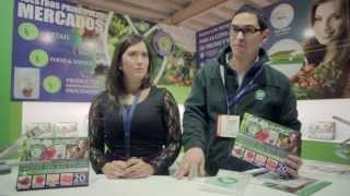 Pac Life: Innovación en envases de conservación para los c...