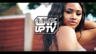 Rex & Beano - Gimme Your Luv [Music Video] @Rex_Beano | Link Up TV