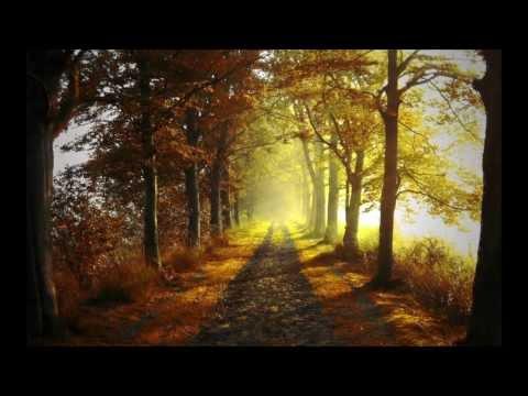 Selah (Instrumental) - James Block