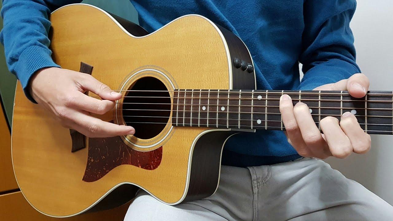 tommy emmanuel guitar boogie pdf