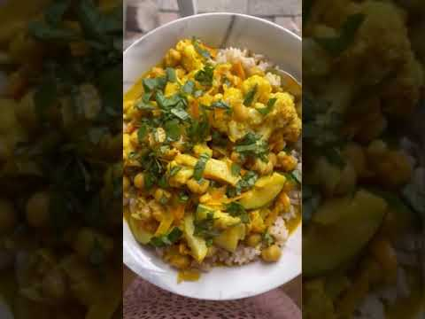 Tasty Vegetarian & Vegan Recipes – Best Vegetarian Meals  #vegan #vegetarian #shorts